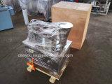 Aço inoxidável Mola Dumpling Automática Máquina de criador de Rolo