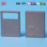 Pezzi meccanici di CNC di alta qualità per attrezzature mediche