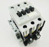 Usine professionnel Cjx1 3TF-4822 3tb 32A Contacteur électrique de l'argent Contact AC
