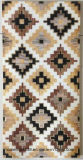 Фошань Foctory цена Crystal полированным декоративные настенные плитки для рынка Дубаи