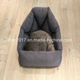 Fabrik Soem-Luxuxhundesofa-Haustier-HundDeds Katze-Sofa-Kissen-Bett