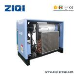 Venda a quente Industrial comprimido refrigerado Secador de ar quente