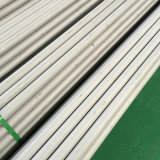 Nahtloses Rohr des Edelstahl-Nace0175 für Wärmetauscher (KT0661)