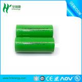 Prix de constructeur 26650 de batterie au lithium de 2300mAh 5000mAh au bloc d'alimentation de déperditeur