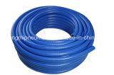 Mangueira de alta pressão de fabricação do PVC Air&Water (5/16 '')