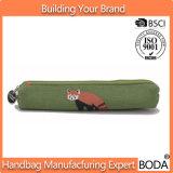 Fördernder kundenspezifischer freier Multifunktionssegeltuch Pencial Beutel (BDY-1711088)