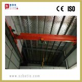 32 тонн Ld световой луч кран