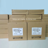 Cabeza de impresora original y nueva de Konica Minolta 512I 30pl para la pista humana de la impresora Km512I LNB 30pl de Allwin Xuli Gongzheng Jhf Liyu