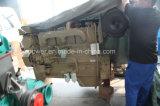 De Echte Dieselmotor van uitstekende kwaliteit Nt855-P300 van Cummins voor de Pomp van het Water van de Macht van de Bouw van de Industrie