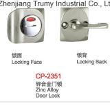 Os compartimentos de liga de zinco acessórios de toucador