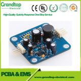 Produtos do PWB do toque para a eletrônica do diodo emissor de luz