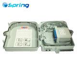 Otb 0216 Faser-optischer Wand-Montierungs-Verteilerkasten