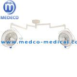Lampe d'opération de la série neuve DEL (série neuve DEL 700/500)