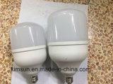 Ce fabricant RoHS 10ans 20W30W50W70W100W T ampoule LED