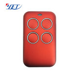 Face to Face Copy Code Yet2128를 가진 베스트셀러 Wireless Remote Control