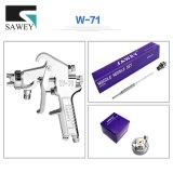 Boquilla de Sawey fijada para W-71 o W-77