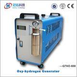 Le bijou de gaz de Brown fournit la machine de soudure de bijou de la Chine d'outils