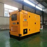 Dieselgenerator des gute Qualitätsleiser Kabinendach-30kVA mit Ceretification