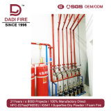 Automatisches feuerlöschendes System des Markt Hotsale Feuerbekämpfung-Geräten-Ig541
