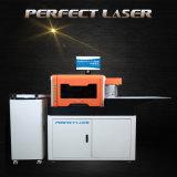 Lettera chiara di fabbricazione esterna della Manica del segno 3D macchina piegatubi automatica