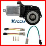自動車および車のためのFocanの電動操作窓の揚げべらモーター