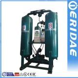 Фабрику и высокое качество адсорбента осушители воздуха