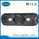 Колесо дешевое электрическое Hoverboard оптовой продажи 2 поставщика Китая