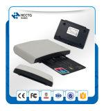 PC 링크 스마트 카드 독자 (ACR38U-R)