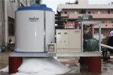 La Chine usine directement à la vente de gros flocons de la machine à glace pour Fresh-Keeping