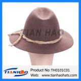 Oktoberfest BergApline Hut mit Schnur