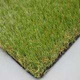 Giardino artificiale superiore dell'interno dell'erba (LS serio)