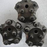 De Bits van de Boor van /Cross van de Beitel van het Carbide van het wolfram voor de Pneumatische Boor van de Rots
