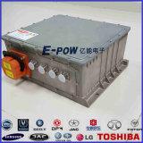 блок батарей 145.2kwh LiFePO4 для электрических шины 10m, тележки, etc.