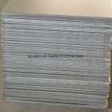 409 en acier doux de tôle en acier inoxydable prix par kg