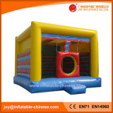 Moonwalk inflables Jumping Bouncer (T1-701B)