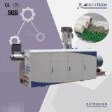 Hochgeschwindigkeits-PPR Rohr-Produktionszweig