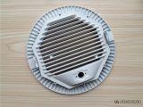알루미늄 합금은 ISO2008를 가진 LED 주거를 위한 주물을 정지한다