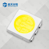Lm-80 Approved 1W 150mA 5.6-6.8V 3030 SMD LED