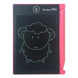 """De Howshow do Portable 4.4 do """" LCD almofada 2017 de escrita para desenhar dos miúdos"""