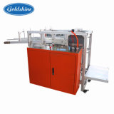 アルミホイルの食糧容器機械製造