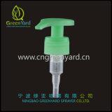 جديدة متأخّر تصميم عادة غسول مضخة زجاجة في الصين صاحب مصنع