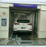 آليّة نفق سيارة غسل آلة لأنّ سيارة غسل تجهيزات سعر