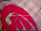 esteira revestida da tapeçaria do PVC 400g