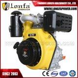 Usine Cheap 186f unique cylindre moteur Diesel