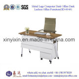 Самомоднейшая таблица офиса штата меламина стола офиса (SD-005#)
