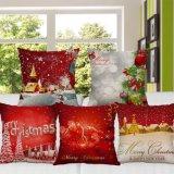 """18''x18"""" atirar Almofadas de assento de encaixe para sofá almofadas decorativas"""