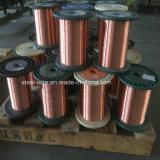 Migliore collegare elettrico rivestito di vendita del nicromo dei prodotti del rame puro del collegare