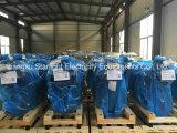 セリウムおよびISO9001公認40kw/50kVA Yuchaiのディーゼル発電機