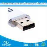 lettore di schede Android di identificazione dell'interfaccia Win7 OTG del USB di 125kHz Em4100 RFID soltanto