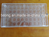 Bingo-Kugelnkeno-Kugel-Zeichnungs-Kugel-Kasten-Acrylkugel-Set